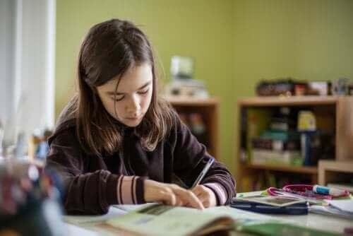 Dlaczego dobre nawyki dotyczące uczenia się są tak ważne?
