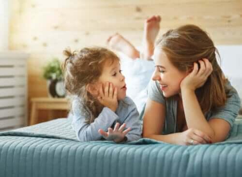 Samodzielne myślenie - jak nauczyć go dzieci?