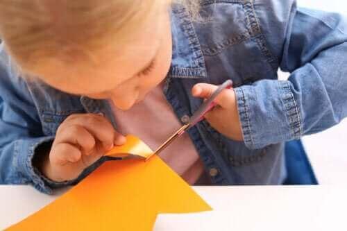 Lateralizacja skrzyżowana - jak wpływa na dziecko?