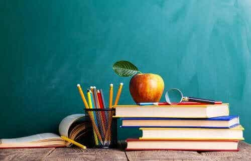 Decroly - ośrodki edukacyjne, które warto znać