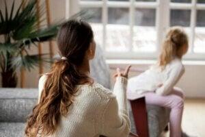 Sposoby na opanowanie złości u dzieci