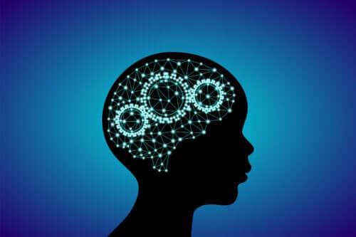 Jak pobudzić myślenie naukowe u dzieci?