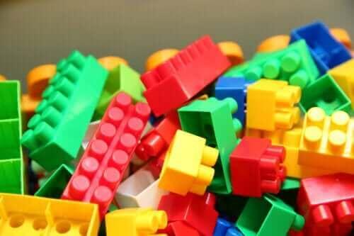 LEGO Education - jak wykorzystać ten system w szkole?