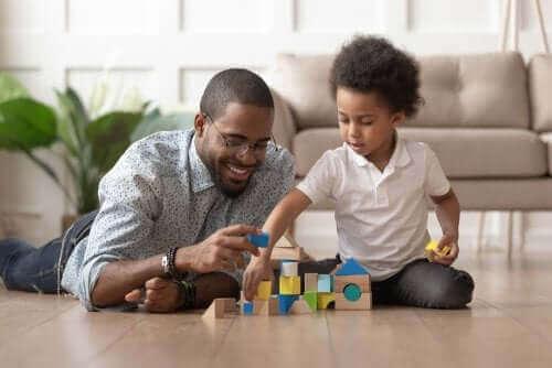 Dlaczego rodzice decydują się na tylko jedno dziecko?