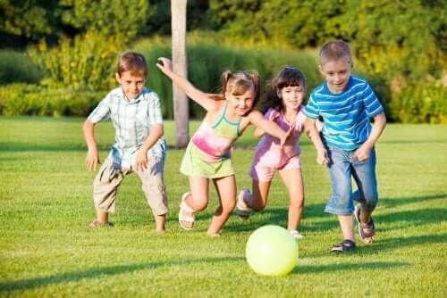 Konwencja o prawach dziecka - najważniejsze elementy