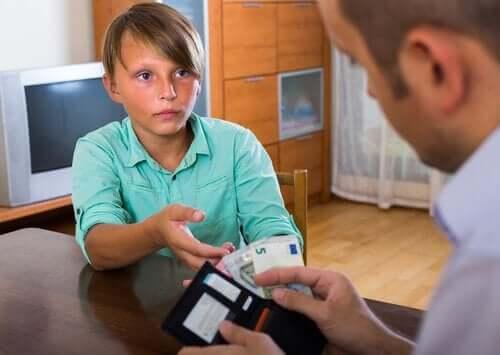 Hazard - dowiedz się jak uchronić dzieci przed tym nałogiem?