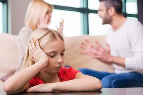 Środki tymczasowe przy rozwodzie