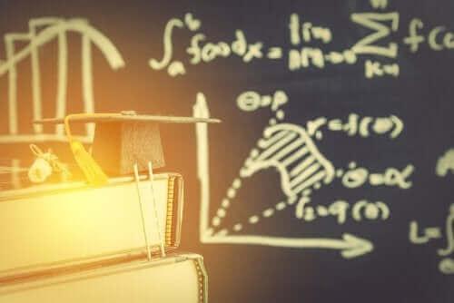 Matematyka szkolna