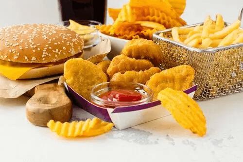 Nietolerancja glutenu - czy jest ona dziedziczna?