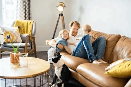 Definicje rodziny - perspektywy warte uwagi