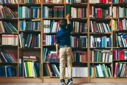 Jak zachęcić dzieci do czytania w klasie? Oto kilka rad