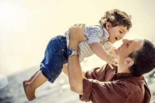 Jak być dobrym rodzicem? 14 wskazówek