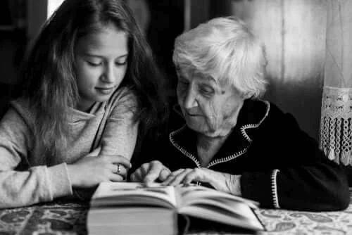 Jean Piaget i jego słynne cytaty o dzieciach