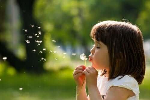 Pokora: jak krzewić ją w dziecku?