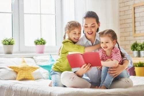 Poznaj zabawne książki dla dzieci, które wywołają śmiech