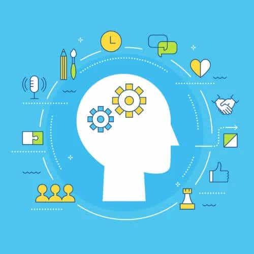 Howard Gardner i teoria inteligencji wielorakich