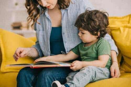 Książki dla dzieci przełamujące stereotypy