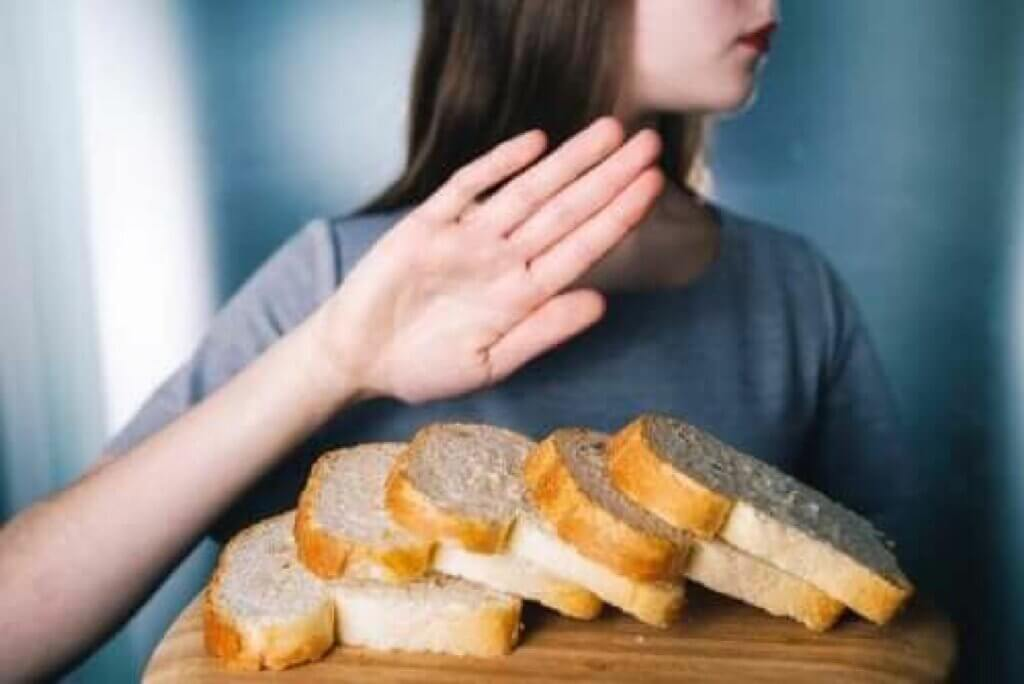 Nietolerancja glutenu u dzieci - najważniejsze objawy