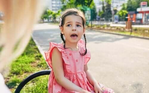 Dlaczego zabieganie o dobre intencje jest konieczne w wychowaniu?