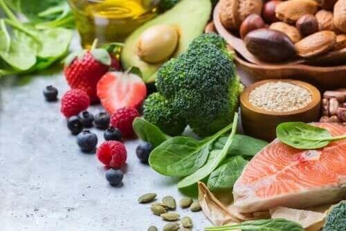 Jak poprawić funkcjonowanie układu pokarmowego?