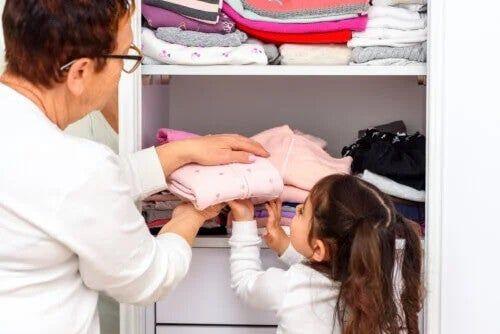 Odpowiedzialność u dzieci: jak ją rozwijać?