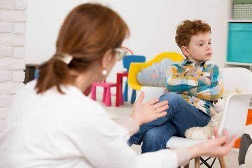 """""""Pierwsze dojrzewanie"""" u 6-letnich dzieci"""
