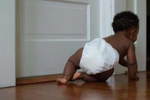 Rodzicielstwo oparte na przywiązaniu wymaga elastyczności