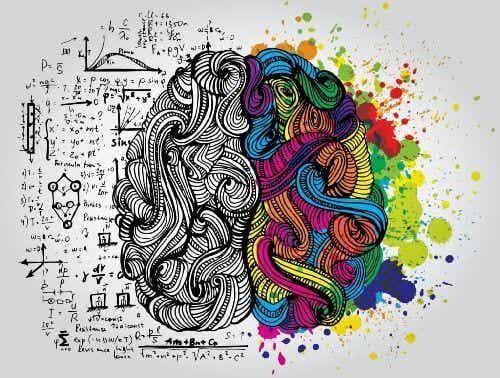 Szkoła inteligencji Augusto Cury'ego