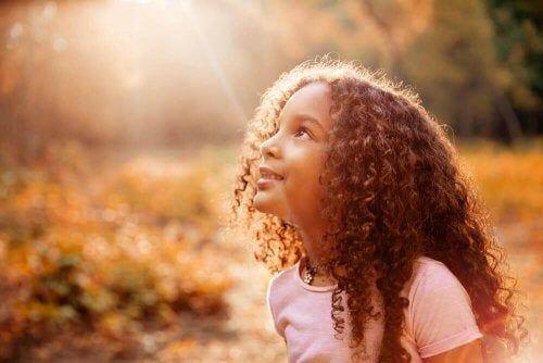 Wychowanie z perspektywy dziecka - dowiedz się więcej