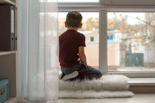 Autyzm a mikrobiom