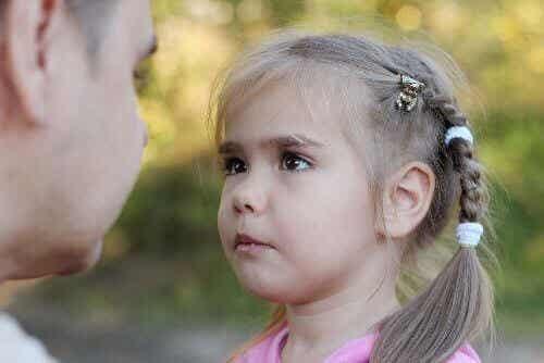 Jak rozpoznać bardzo wrażliwe dzieci?