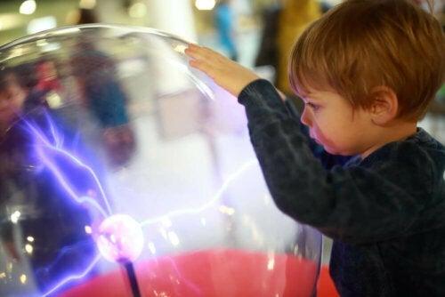 Hiszpańskie muzea, które musisz odwiedzić ze swoimi dziećmi