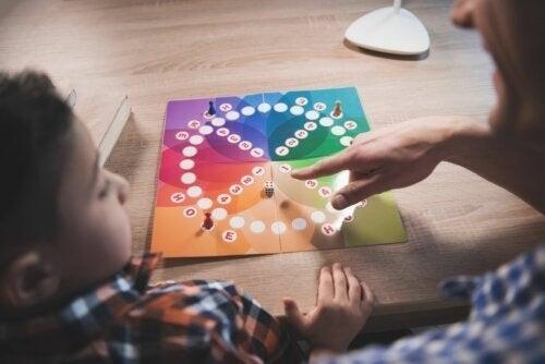 Kooperacyjne gry planszowe: co powinieneś wiedzieć