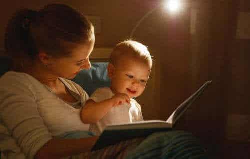 Książki dźwiękowe dla niemowląt i małych dzieci