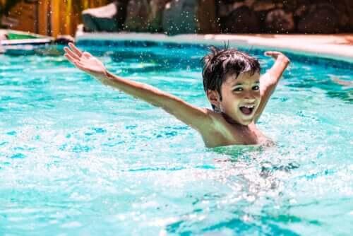 Jak wychowywać szczęśliwe dzieci na duński sposób?