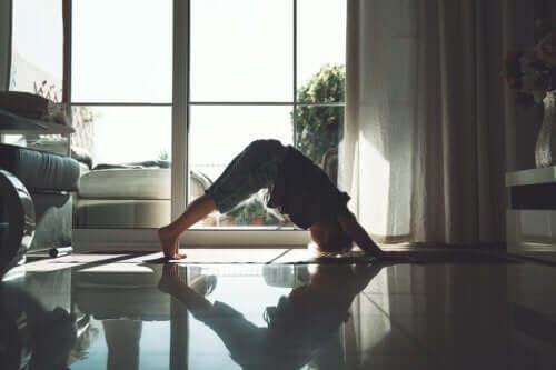 Ćwiczenia medytacyjne dla dzieci - poznaj najciekawsze z nich!