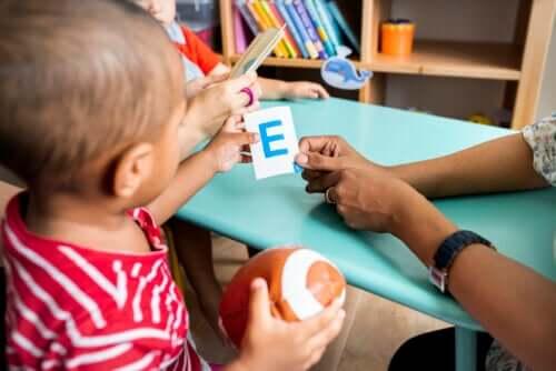 Czym jest neuropsychopedagogika dziecięca?