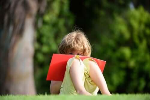 Korzyści dla rozwoju dziecka, jakie może zapewnić mu hobby