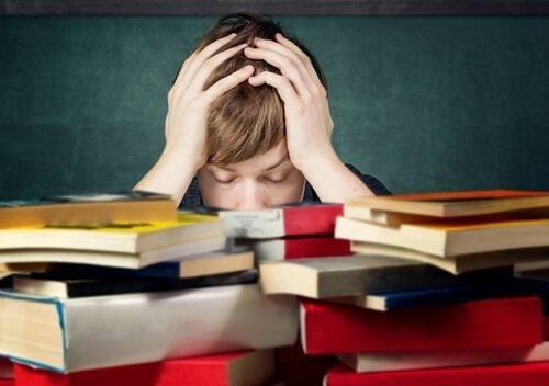 Czy wiesz, jak dysleksja i dysgrafia wpływają na dzieci?