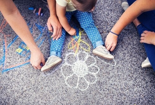 Maria Montessori i jej 19 wskazówek dotyczących edukacji dzieci