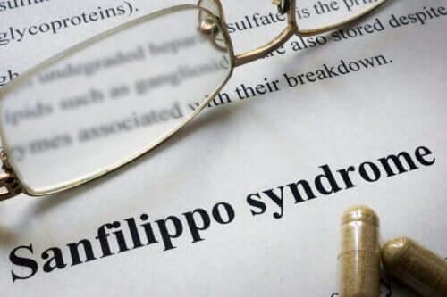 Zespół Sanfilippo u dzieci - dowiedz się więcej o tej chorobie!