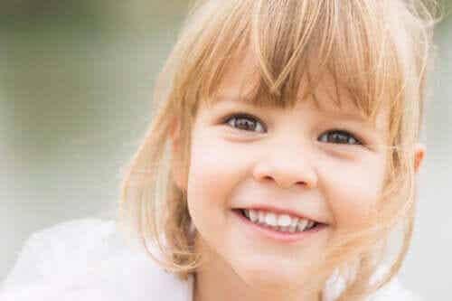 16 cytatów na temat dzieci i dzieciństwa