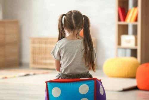 3 programy interwencyjne dla dzieci z autyzmem