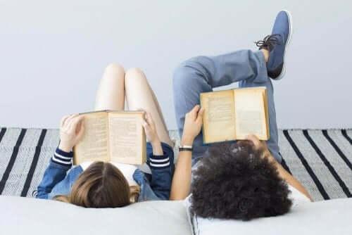 Idealne dla młodzieży książki o podróżach w czasie