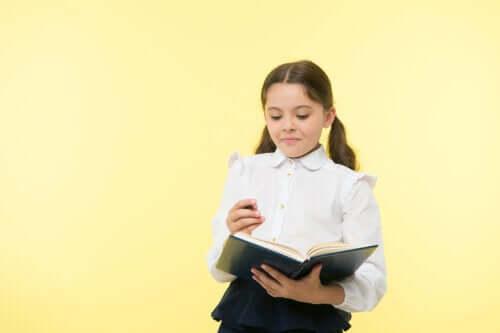 Dobrze zaprojektowany plan lekcji - 4 najważniejsze korzyści