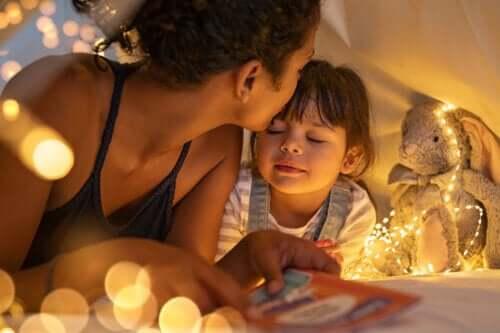 20 fraz wzmacniających poczucie własnej wartości u dzieci